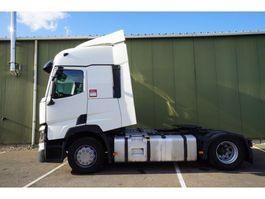 cab over engine Renault T440 COMFORT EURO 6 475.000KM 2017