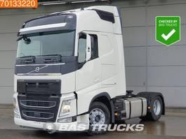 cab over engine Volvo FH 500 4X2 I-Park Cool ACC RETARDER VEB+ 2x Tanks Euro 6 2020