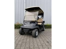 Golfwagen Club-car PRECEDENT clubcar 2 persoons, electrisch 2017
