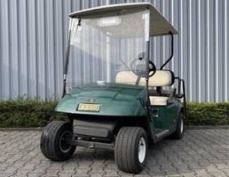 golf car Ez-go 4 persoons 2000