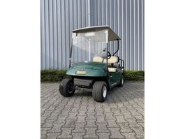 Golfwagen Ez-go 4 persoons ez-go 4 persoons, electric