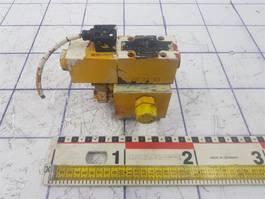hydraulic system equipment part Grove 4/2 ventiel
