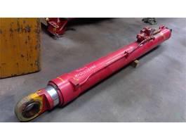 other equipment part Krupp Boom lift cyl Krupp KMK 3045
