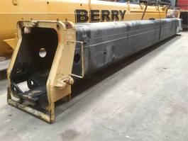 other equipment part Krupp KMK 5140 5160 tele 1