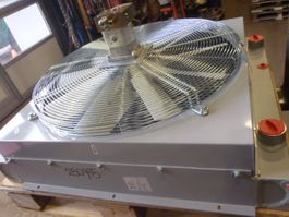 cooling equipment part Akg 5113040000 2020
