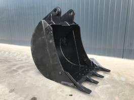 digger bucket JCB 4CX 60 CMTR 2020