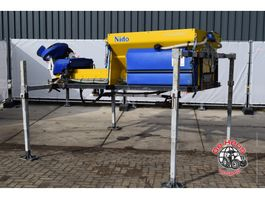 other agricultural machine Nido Stratos B08L 2008