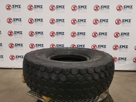 tyres truck part Michelin Occ Band Michelin 16.00R25 XGC