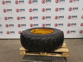 tyres truck part Michelin Occ Band Michelin 15.5R25