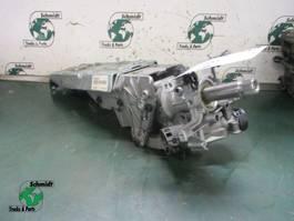 Steering system truck part Scania 1921453 stuur kolom R440 euro 6
