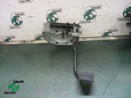 Brake system truck part Scania 1731239 REM PANDAAL R 440