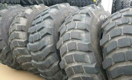 tyres truck part Michelin 23.5R25_605/80R25_188E_Michelin_XL B_L3_Original_Top Zustand