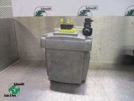 fuel system van lcv part MAN 81.15403-6141 AD BLUE POMP EURO 6 TGX