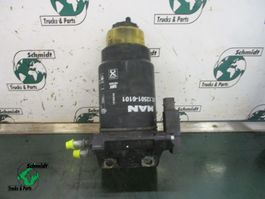 fuel system van lcv part MAN 81.12501-6097 BRANSTOFFILTER EURO 6 TGX
