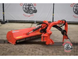 other agricultural machine Boxer AGF180 2018