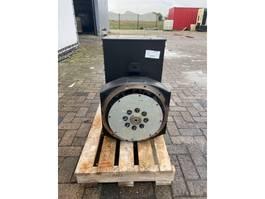 generator Stamford UCI224D1 - 50 kVA Alternator - DPX-33610 2019