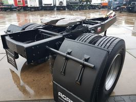 other full trailers agpro dolly