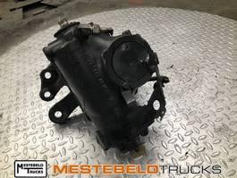 Steering system truck part Mercedes-Benz Stuurhuis 2017