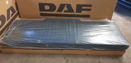 cabine truck part DAF Onderbed matras voor DAF XF (2147175) 2020