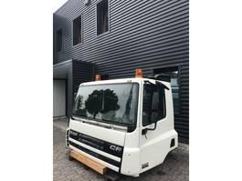 cabine truck part DAF CF