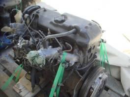 Engine truck part Toyota MOD. 3L 1900