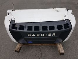 cooling engine truck Carrier SUPRA 950 S MLT2 - BI-TEMPERATURE 2011