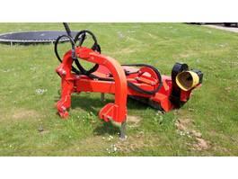 mower agricultural Boxer klepelmaaier