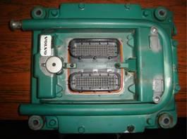Electronics truck part Volvo 20977019.P03/MOTORBOX/EURO5
