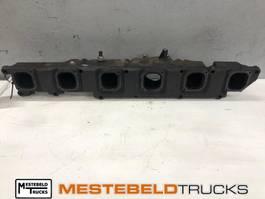 Engine part truck part Mercedes-Benz Inlaatspruitstuk OM 470 LA 2014