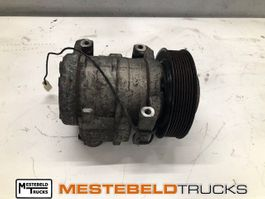Cooling system truck part Mercedes-Benz Aircopomp 2014