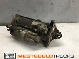 Engine part truck part Mercedes-Benz Startmotor 2014