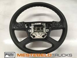 Steering system truck part Mercedes-Benz Stuurwiel 2015
