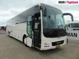 tourist bus MAN Lions Coach Lion's Coach R08 62+1 E6