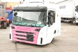 cabine truck part Scania SC-R CR19 Slaapcabine 2009