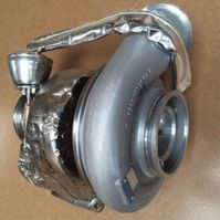 Other truck part ORIGINAL TURBO