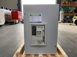 generator Mitsubishi AE1000-SS 1000 ampere circuit breaker - schakelaar automaat