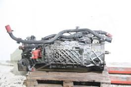 Gearbox truck part DAF 16S2021TDL + INT Versnellingsbak 1667775