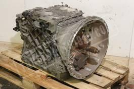 Gearbox truck part Renault AT 2412 D / 7403190584 Versnellingsbak
