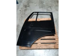 Door truck part Mercedes-Benz SK links A6417200005 Deur links SK