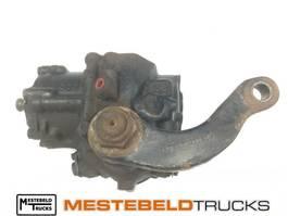 Steering system truck part Mercedes-Benz Stuurhuis LS3 809D