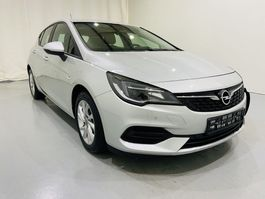 hatchback car Opel Astra 1.2I 81KW EDITION / AIRCO / 2020 / 6.779 KM! 2020