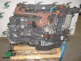 Engine truck part Scania R440 DC13 109 2132526 R440 EURO 6