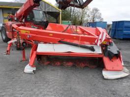 other harvesting machines Kuhn FC303GL 2013