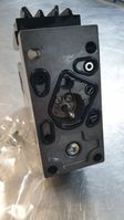 Valve truck part Danfoss Magneet ventiel (15 units)