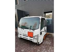 cabine truck part Isuzu P75 Large Fahrerhaus