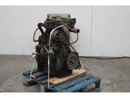 engine part equipment Deutz F2M2011