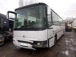 city bus Irisbus Axer 2004
