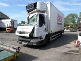 Other truck part Renault Midlum 2012