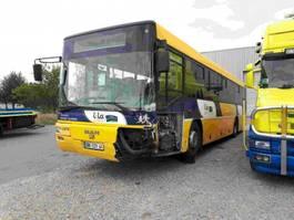 other buses MAN Non spécifié 2003
