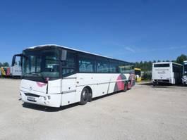 interurban bus Irisbus Axer 2003